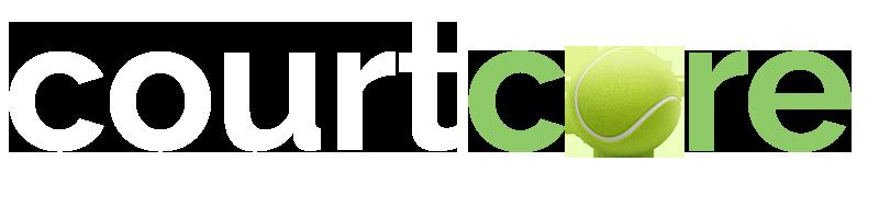 CourtCore2.0 logo